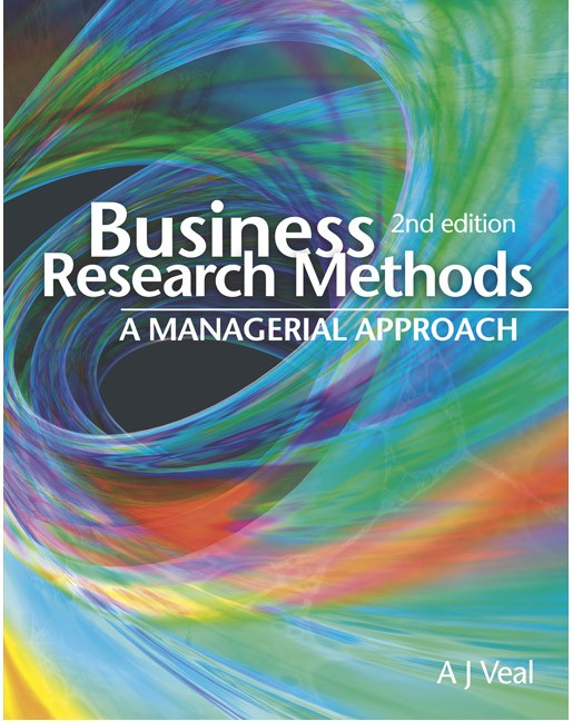 business research methods thesis Read this essay on business research methods come browse our large digital warehouse of free sample essays get the knowledge you need in order to pass your classes and more.