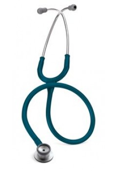 3m littmann classic ii infant littmann classic ii infant stethoscope