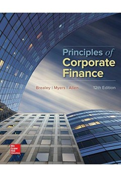 Principles of corporate finance 12th edition pdf dolapgnetband principles of corporate finance 12th edition pdf fandeluxe Gallery