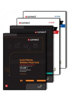 sw electricial principles vol 1 2 6e electrical wiring super rh coop com au electrical wiring practice board electrical wiring practice 7th edition free download