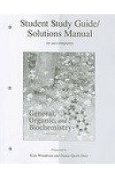 Discrete mathematics and its applications kenneth h rosen the co op student study guidesolutions fandeluxe Images