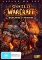 PC Games - Video Games - Technology - Merchandise 38