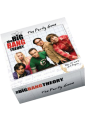 The Big Bang Theory | Licensed Products and Collectables 8