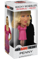 The Big Bang Theory | Licensed Products and Collectables 12