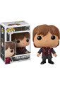 Game of Thrones Products | Official Merchandise and Collectables 26