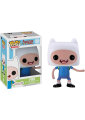 Adventure Time | Licensed Collectables and Merchandise 4