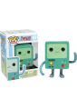 Adventure Time | Licensed Collectables and Merchandise 2