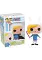 Adventure Time | Pop! Vinyl Figures 8