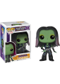 Guardians of the Galaxy | Licensed merchandise and collectables 6