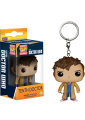 Doctor Who | Collectables, merchandise, products 16