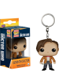 Doctor Who | Collectables, merchandise, products 14