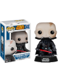 Star Wars | Pop! Vinyls Australia 56