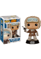 Star Wars | Pop! Vinyls Australia 6