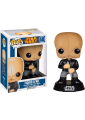 Star Wars | Licensed collectables and merchandise 28