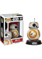 Licensed Products - Games & Toys - Gifts - Merchandise 2