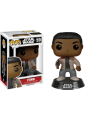 Star Wars | Licensed collectables and merchandise 58