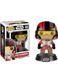 Star Wars | Licensed collectables and merchandise 52