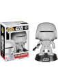 Star Wars | Pop! Vinyls Australia 60