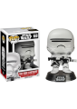 Star Wars | Licensed collectables and merchandise 34