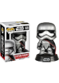 Star Wars | Pop! Vinyls Australia 38
