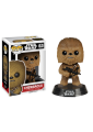 Star Wars | Pop! Vinyls Australia 30