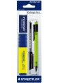 Back to Uni Stationery Essentials - Promotions 12