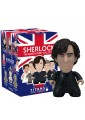 Sherlock Holmes - Licensed Products - Games & Toys - Gifts - Merchandise 16