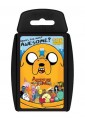 Adventure Time | Licensed Collectables and Merchandise 16