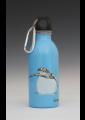 Drink Bottles - Fitness Equipment - Essentials - Merchandise 16