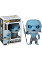 Game of Thrones Products | Official Merchandise and Collectables 20