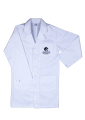 UoN Health / Science Uniforms - University of Newcastle - University Apparel - Essentials - Merchandise 14