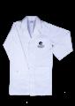 UoN Health / Science Uniforms - University of Newcastle - University Apparel - Essentials - Merchandise 6