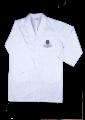 University of Queensland - University Apparel - Essentials - Merchandise 8