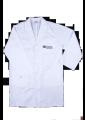 Uni of the Sunshine Coast - University Apparel - Essentials - Merchandise 6
