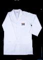 Edith Cowan University - University Apparel - Essentials - Merchandise 2