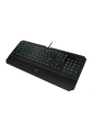 PC Gaming Accessories - Technology - Merchandise 2