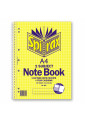 Back to Uni Stationery Essentials - Promotions 20
