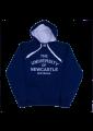 UoN Men's Clothing - University of Newcastle - University Apparel - Essentials - Merchandise 30