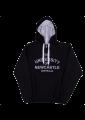 UoN Men's Clothing - University of Newcastle - University Apparel - Essentials - Merchandise 8