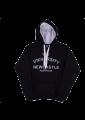 UoN Women's Clothing - University of Newcastle - University Apparel - Essentials - Merchandise 54
