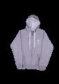 UoN Women's Clothing - University of Newcastle - University Apparel - Essentials - Merchandise 58