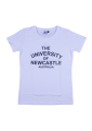 UoN Women's Clothing - University of Newcastle - University Apparel - Essentials - Merchandise 34