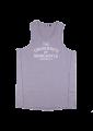 UoN Men's Clothing - University of Newcastle - University Apparel - Essentials - Merchandise 26