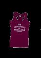 UoN Women's Clothing - University of Newcastle - University Apparel - Essentials - Merchandise 16
