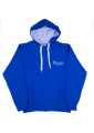 James Cook University | Warm hoodies and breathable shirts 22