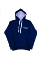 James Cook University | Warm hoodies and breathable shirts 28
