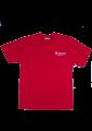 Tees - Mens Clothing - Essentials - Merchandise 6