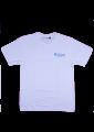 Tees - Mens Clothing - Essentials - Merchandise 22