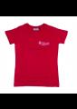 Tees - Mens Clothing - Essentials - Merchandise 12