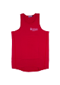 Tees - Womens Clothing - Essentials - Merchandise 36